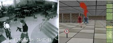Proactive Surveillance